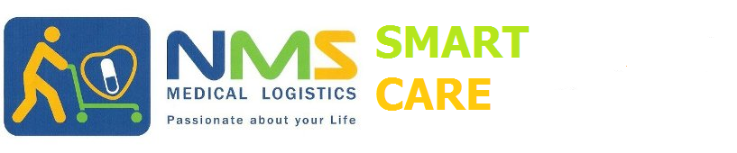 NMS SMART CARE